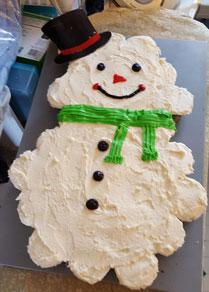 gabe-cake